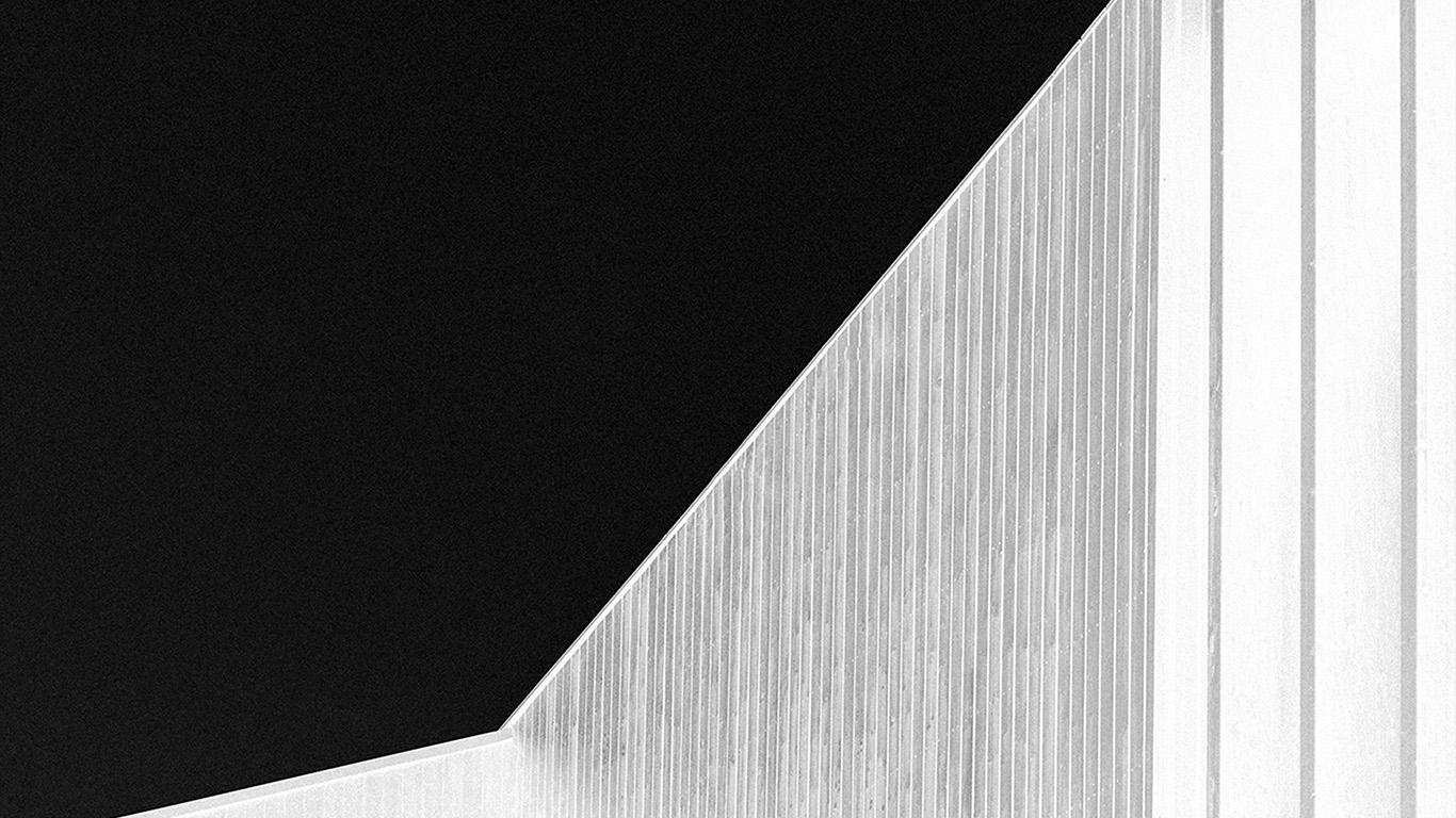 desktop-wallpaper-laptop-mac-macbook-air-vz03-simple-wall-bw-white-pattern-background-wallpaper