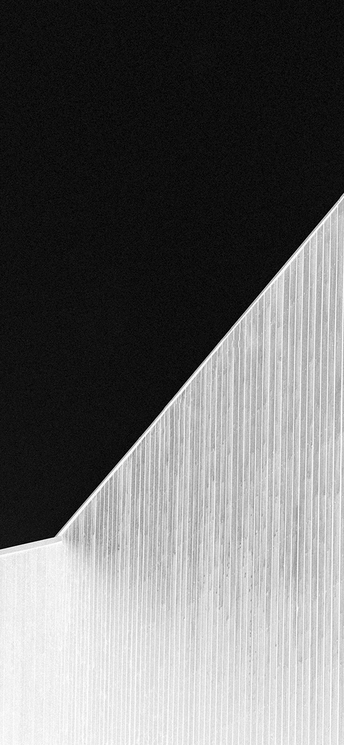 iPhonexpapers.com-Apple-iPhone-wallpaper-vz03-simple-wall-bw-white-pattern-background