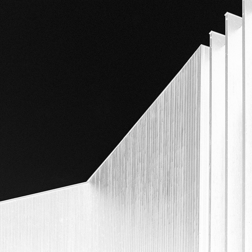 android-wallpaper-vz03-simple-wall-bw-white-pattern-background-wallpaper