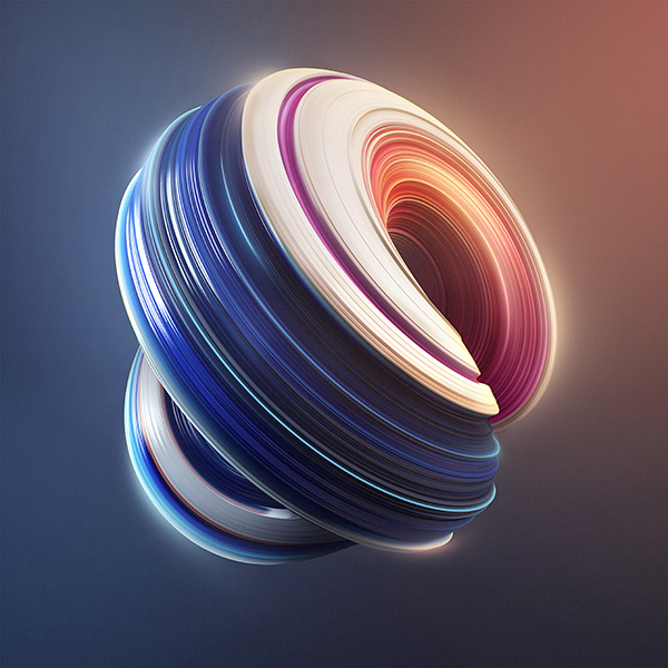 iPapers.co-Apple-iPhone-iPad-Macbook-iMac-wallpaper-vz08-curve-color-blue-red-digital-pattern-background-wallpaper