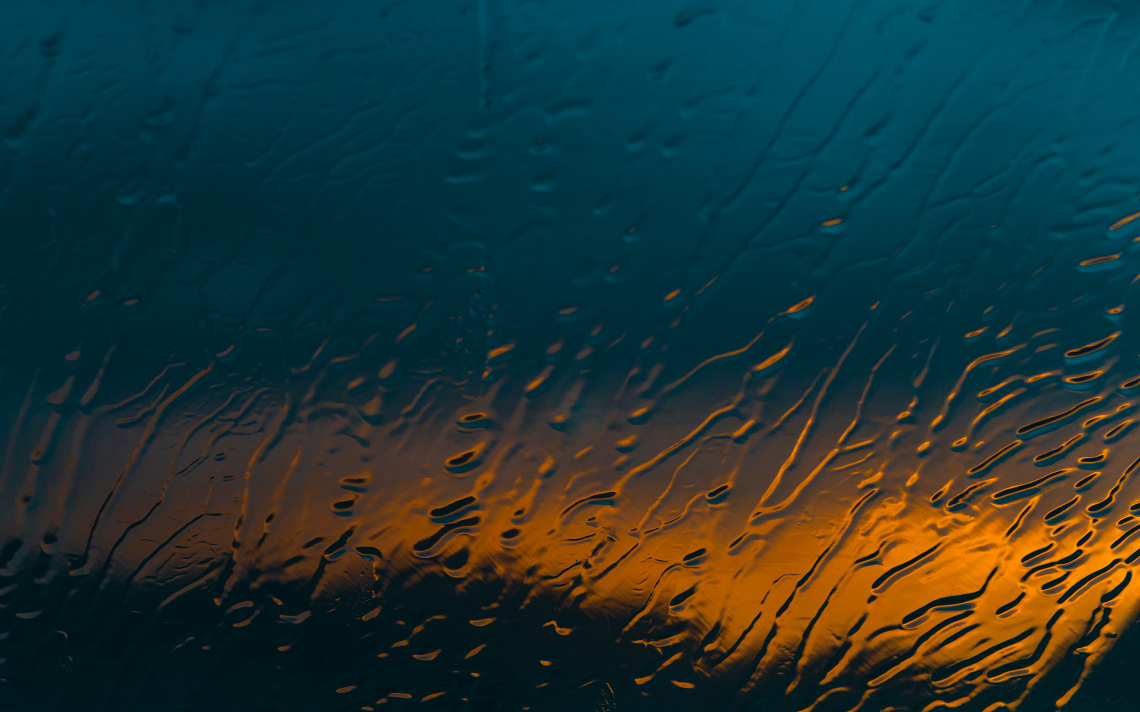 Amazing Wallpaper Macbook Rain - papers  You Should Have_40253.jpg