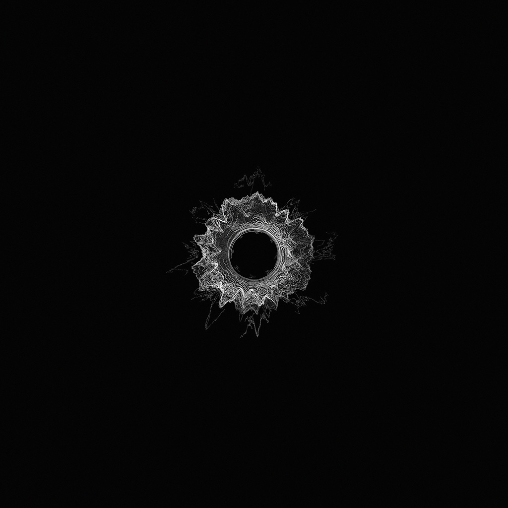 wallpaper-vz18-dark-hole-black-minimal-pattern-background-wallpaper