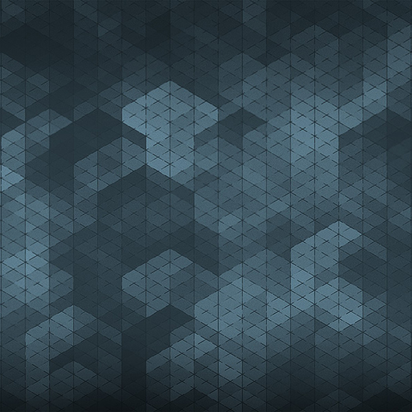 iPapers.co-Apple-iPhone-iPad-Macbook-iMac-wallpaper-vz20-lines-dark-blue-abstract-pattern-background-wallpaper