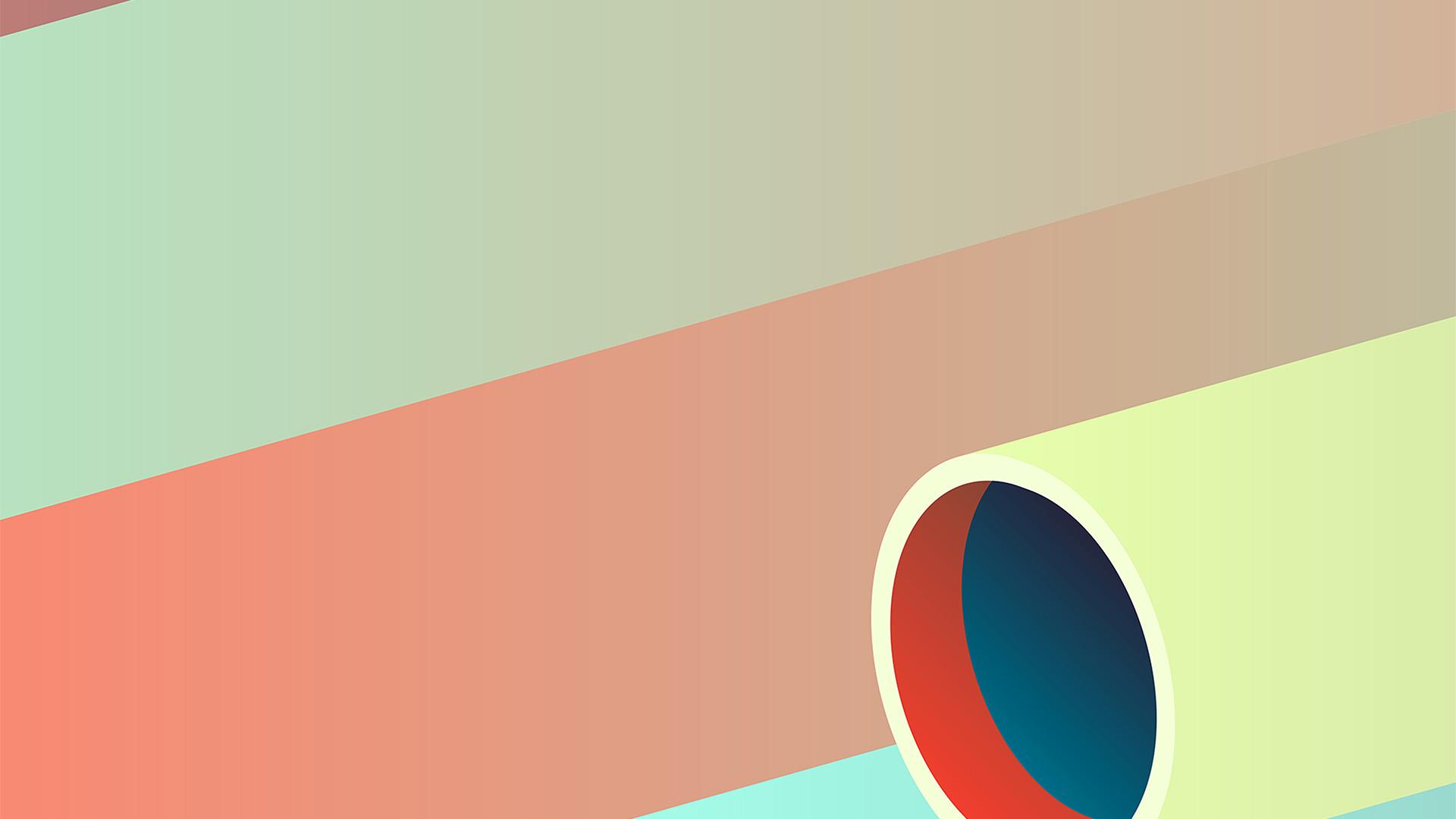 vz27colorflatdigitalabstractpatternbackgroundwallpaper
