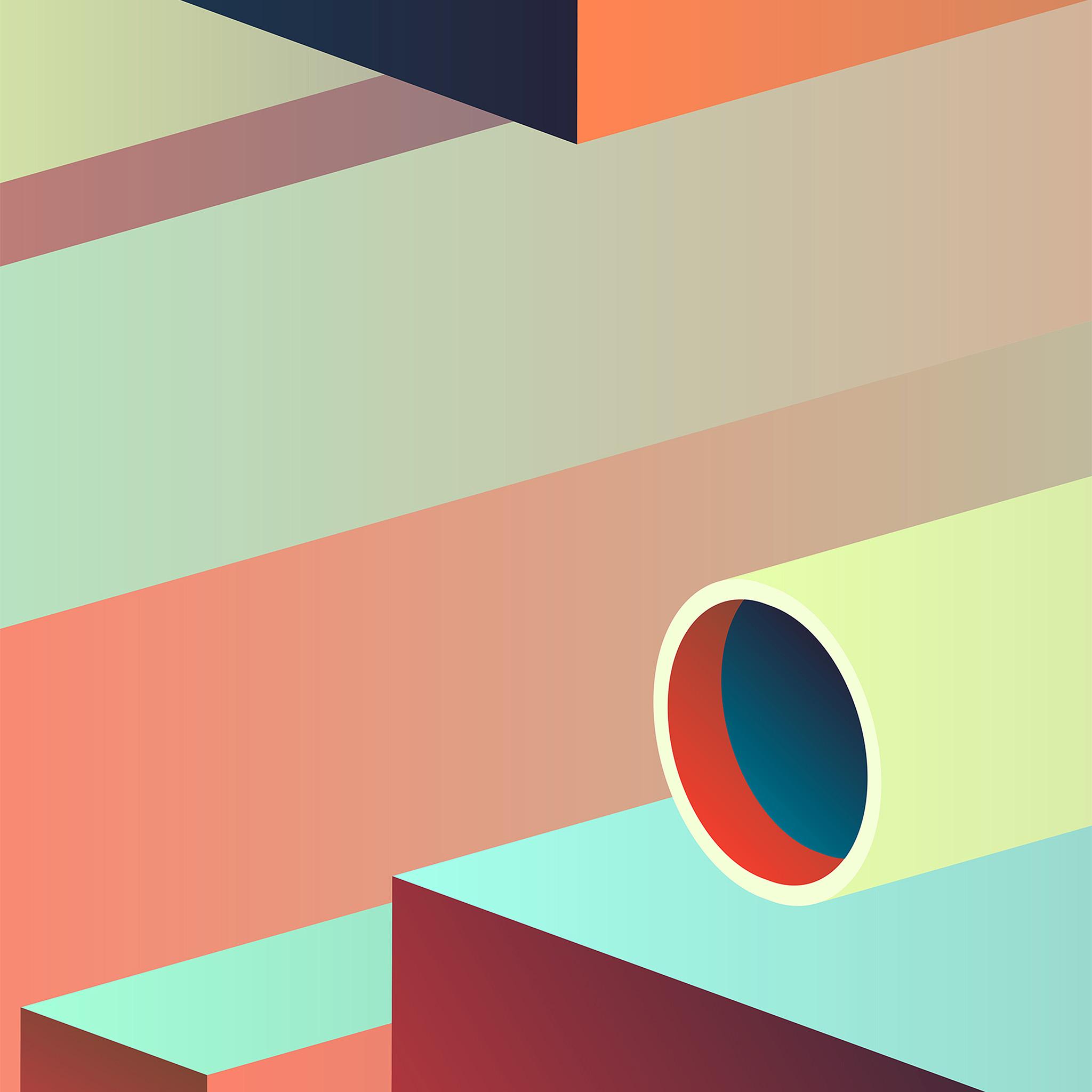 vz27-color-flat-digital-abstract-pattern-background-wallpaper