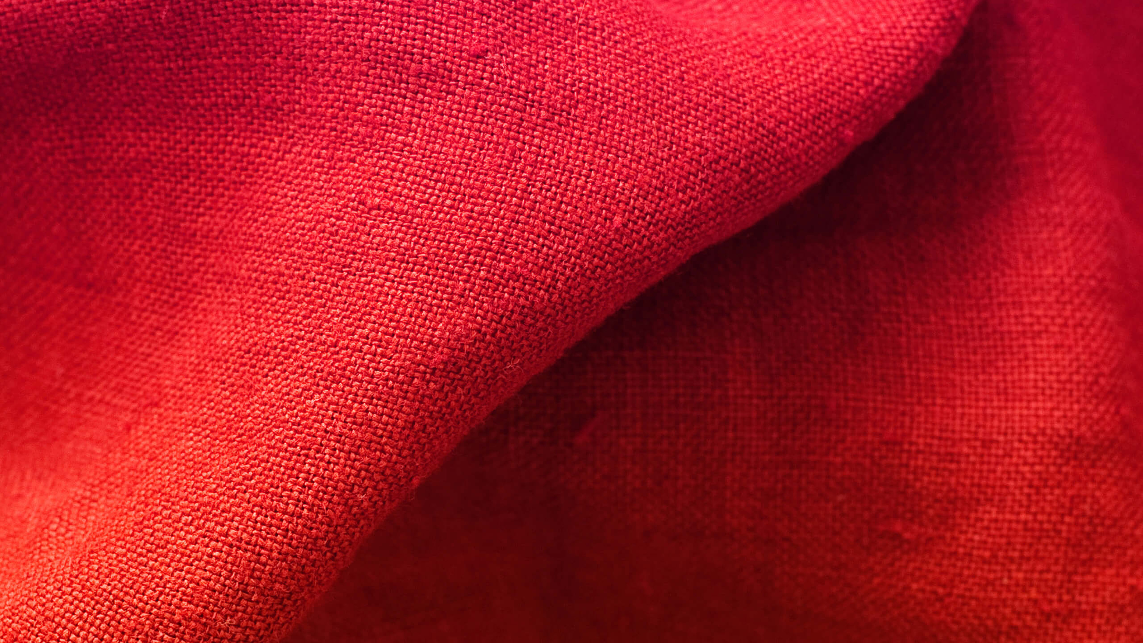 vz41-fabric-red-texture-pattern-background-wallpaper