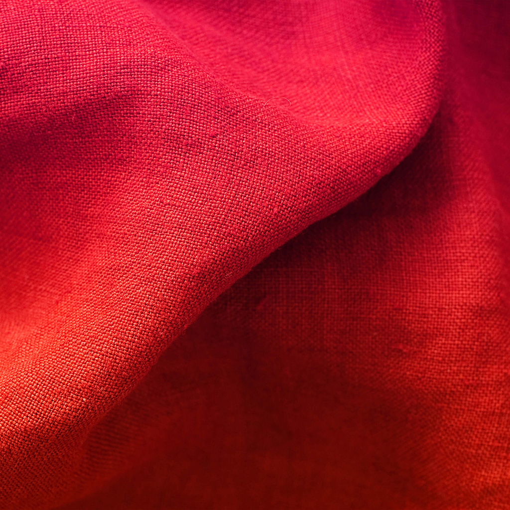 wallpaper-vz41-fabric-red-texture-pattern-background-wallpaper