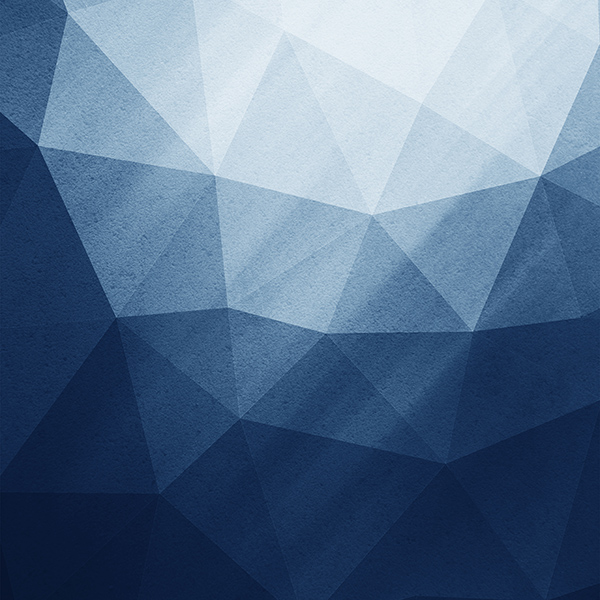 iPapers.co-Apple-iPhone-iPad-Macbook-iMac-wallpaper-vz49-polygon-blue-texture-abstract-pattern-background-wallpaper