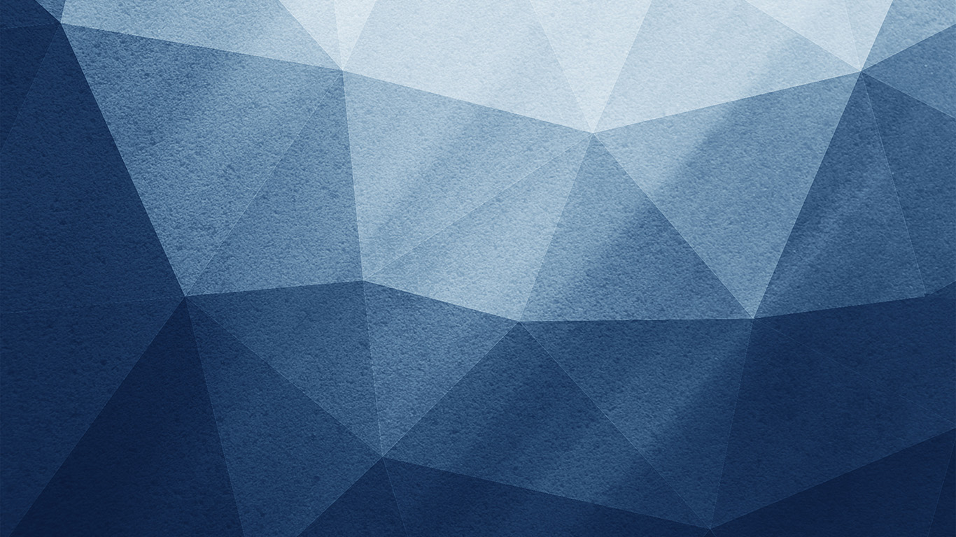 desktop-wallpaper-laptop-mac-macbook-air-vz49-polygon-blue-texture-abstract-pattern-background-wallpaper