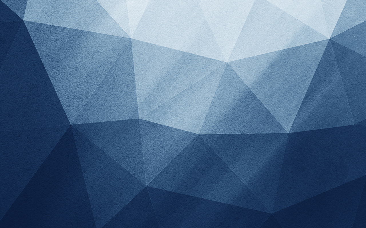 vz49-polygon-blue-texture-abstract-pattern-background ...