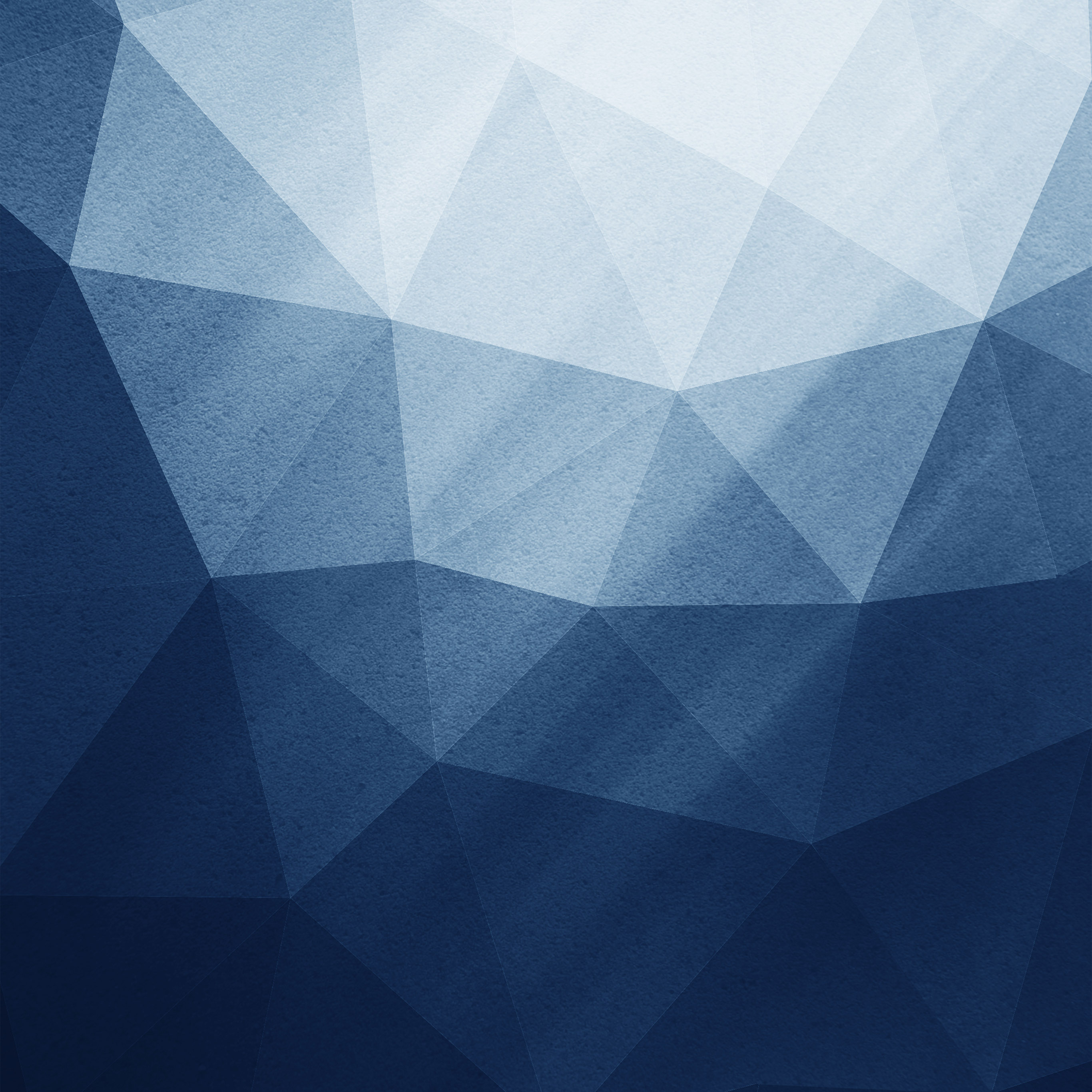 vz49 polygon blue texture abstract pattern background wallpaper