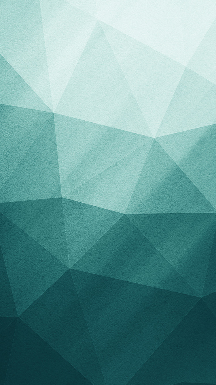 iPhone7papers.com-Apple-iPhone7-iphone7plus-wallpaper-vz50-polygon-green-texture-abstract-pattern-background