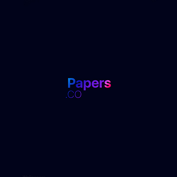 iPapers.co-Apple-iPhone-iPad-Macbook-iMac-wallpaper-vz60-papers-wallpaper-best-pattern-background-dark-wallpaper