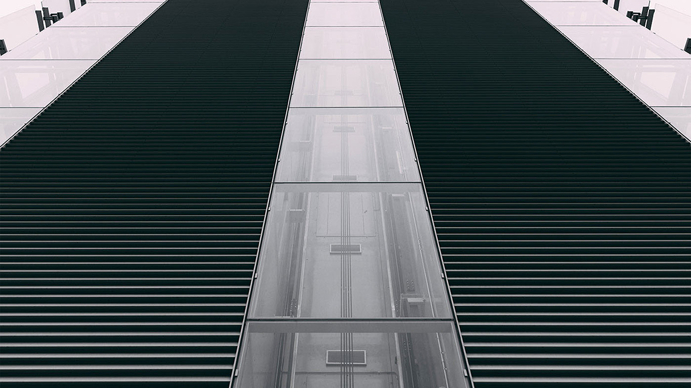 desktop-wallpaper-laptop-mac-macbook-air-vz63-bw-architecture-building-line-city-pattern-background-wallpaper