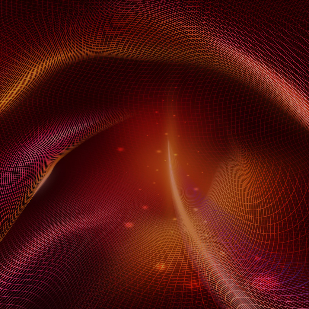 wallpaper-vz76-abstract-world-red-pattern-background-wallpaper
