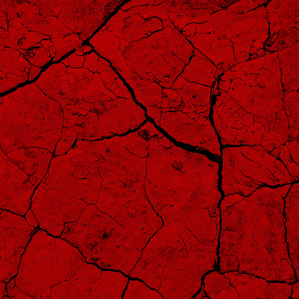iPapers.co-Apple-iPhone-iPad-Macbook-iMac-wallpaper-vz80-brick-crack-dessert-pattern-background-red-wallpaper