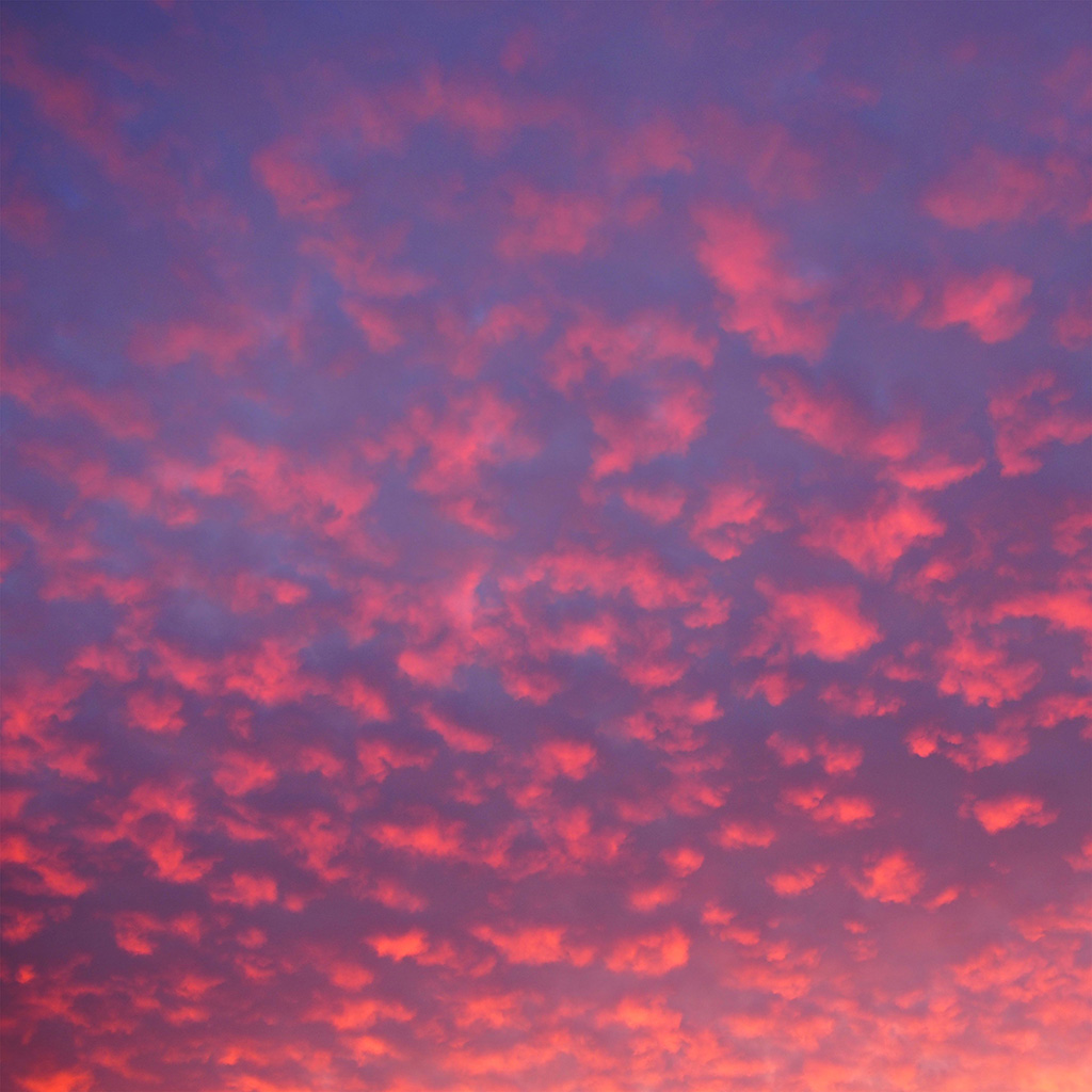 android-wallpaper-vz84-sunset-cloud-sky-pattern-background-wallpaper