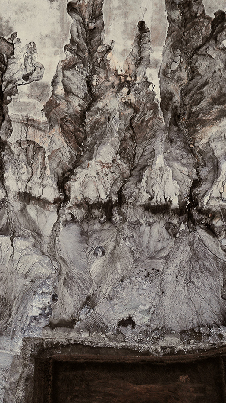 iPhone6papers.co-Apple-iPhone-6-iphone6-plus-wallpaper-vz87-rock-mountain-earthview-pattern-background