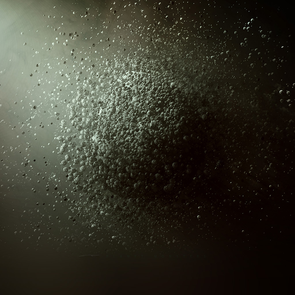 android-wallpaper-vz92-particle-dots-pattern-background-wallpaper