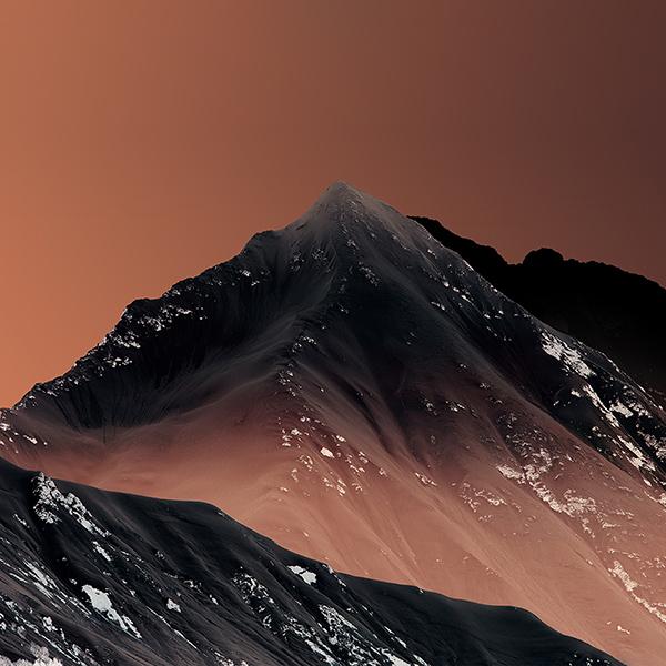 iPapers.co-Apple-iPhone-iPad-Macbook-iMac-wallpaper-vz97-mountain-orange-art-pattern-background-wallpaper