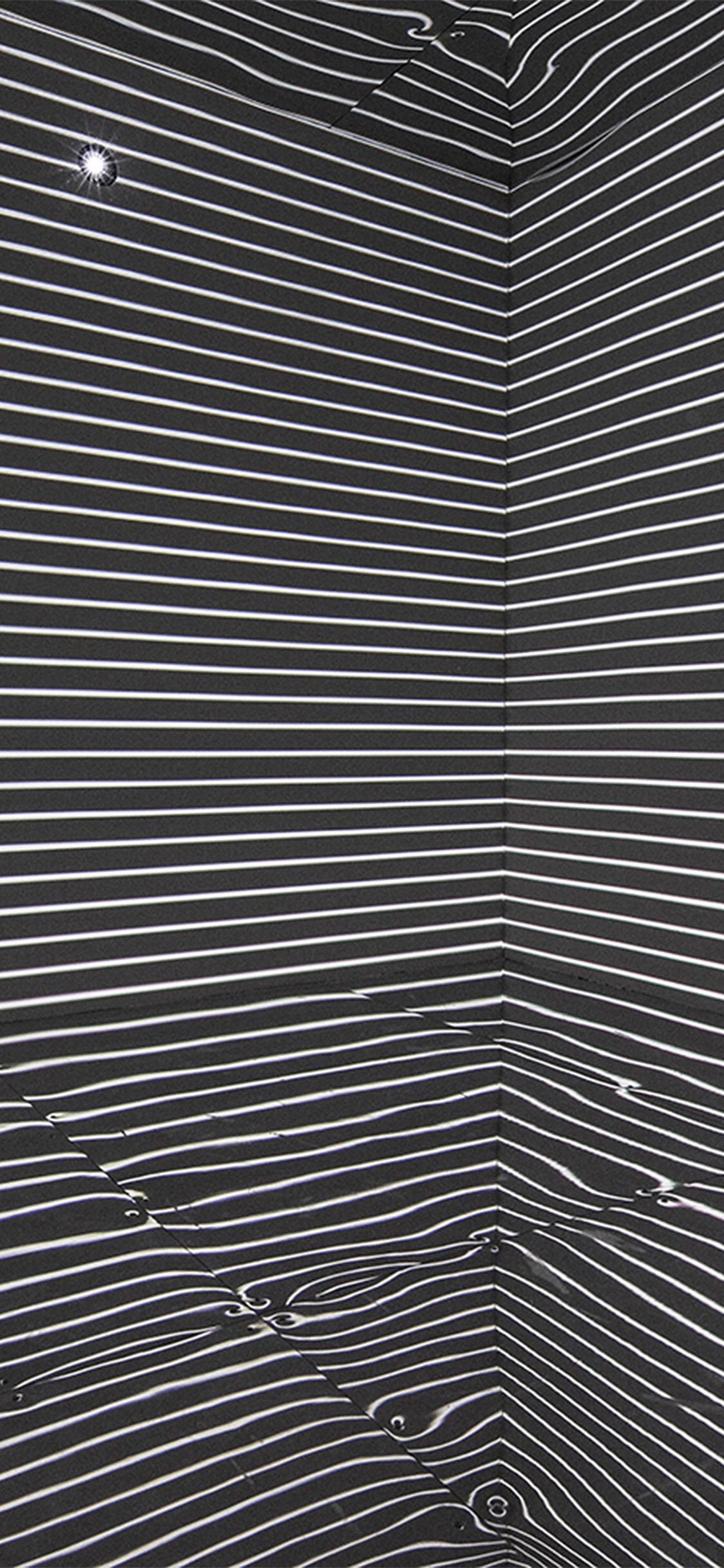 iPhonexpapers.com-Apple-iPhone-wallpaper-wa04-crazy-bw-eyecatching-pattern-background