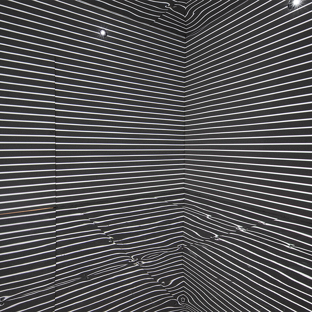android-wallpaper-wa04-crazy-bw-eyecatching-pattern-background-wallpaper