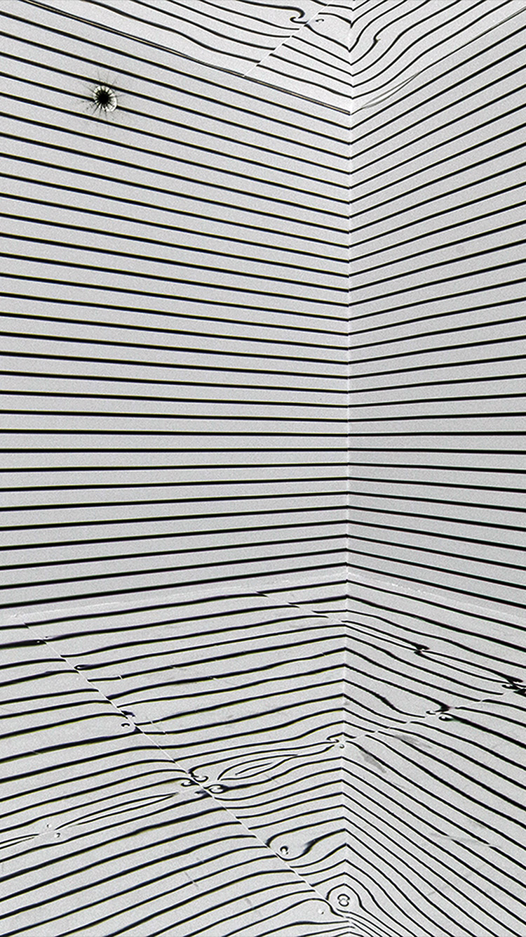 iPhone7papers.com-Apple-iPhone7-iphone7plus-wallpaper-wa05-crazy-bw-eyecatching-pattern-background-white