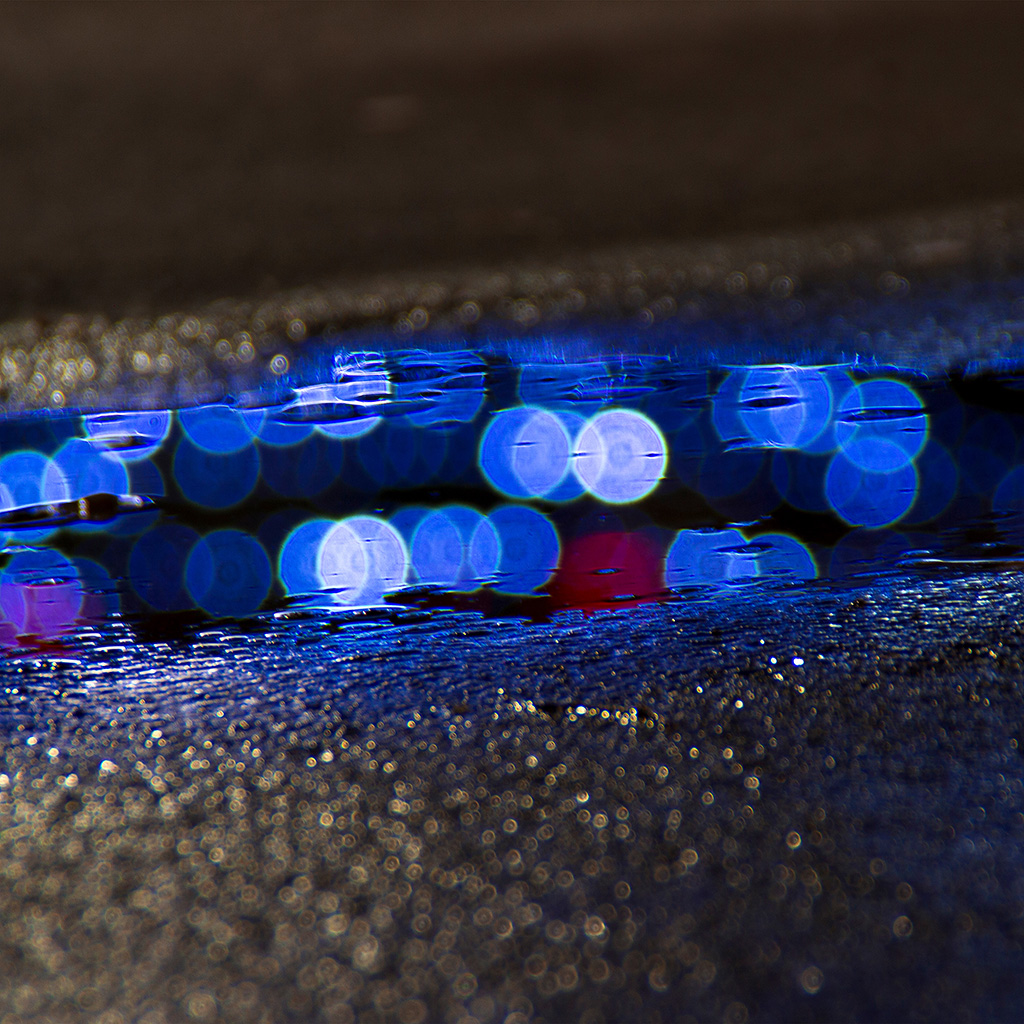 wallpaper-wa22-road-asphalt-pattern-background-water-blue-wallpaper
