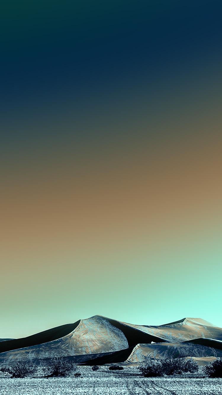 iPhone7papers.com-Apple-iPhone7-iphone7plus-wallpaper-wa30-blur-sky-dessert-pattern-background-blue