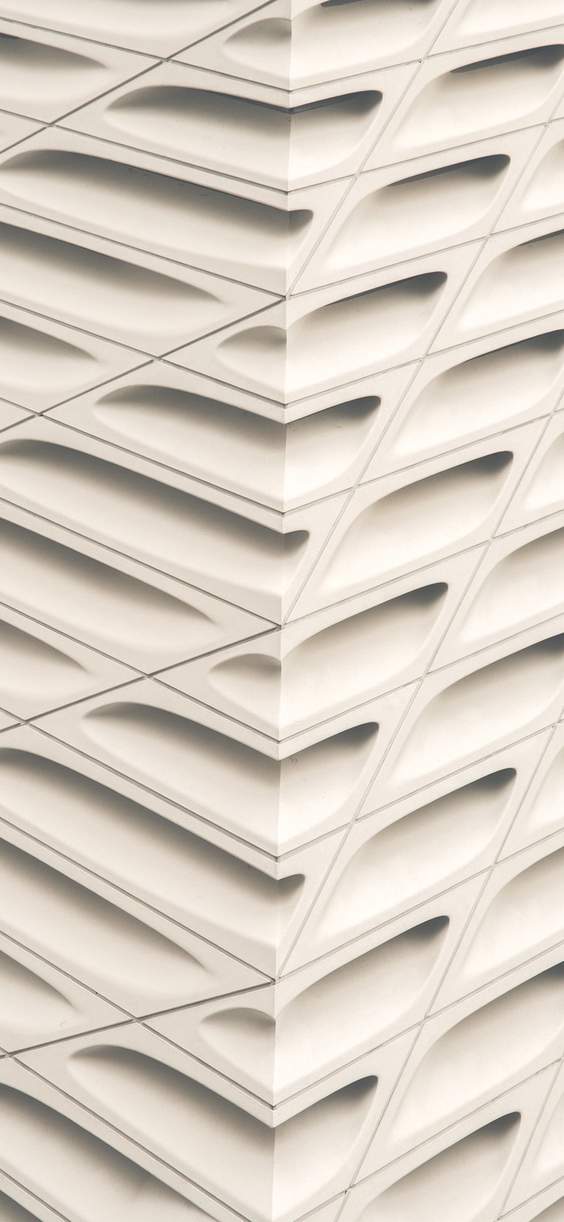 iPhonexpapers.com-Apple-iPhone-wallpaper-wa35-city-architecture-hole-pattern-background