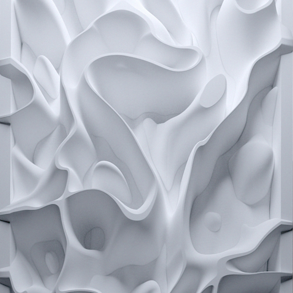 wallpaper-wa73-digital-abstract-wave-curve-art-white-pattern-background-wallpaper