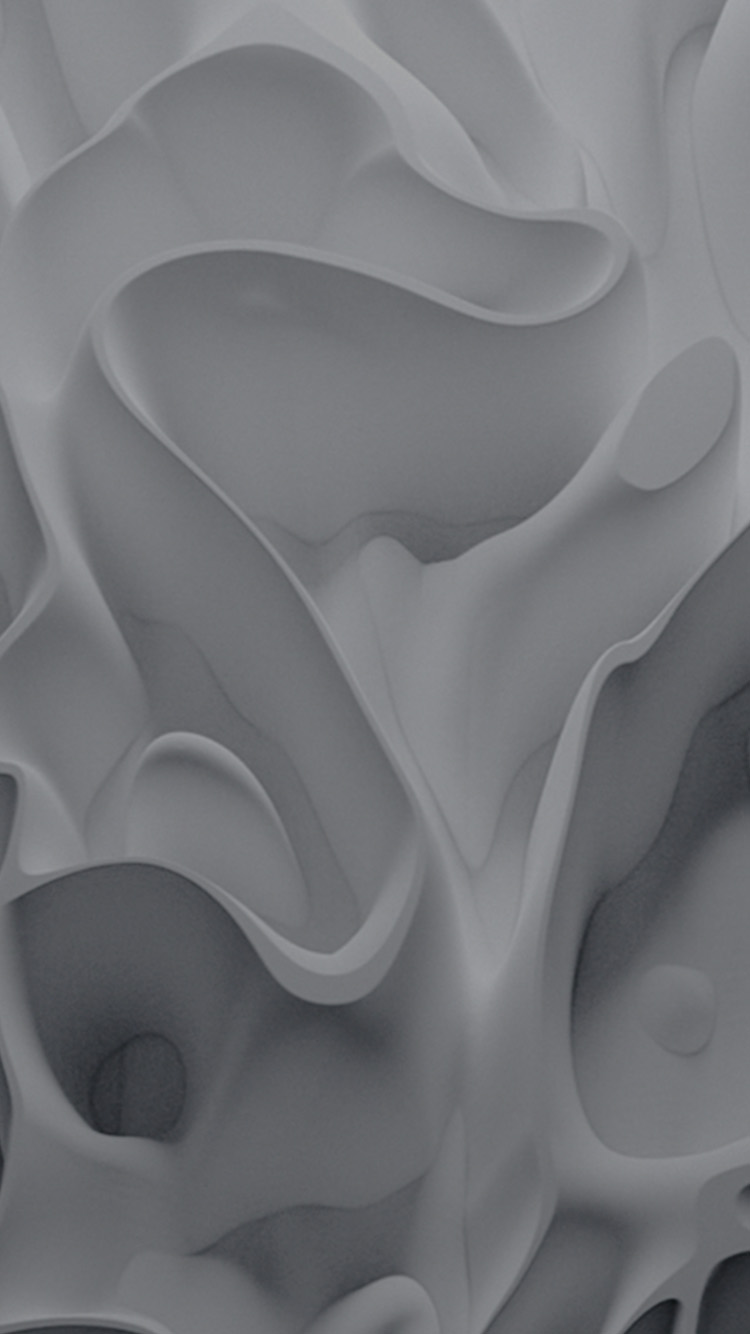 iPhone7papers.com-Apple-iPhone7-iphone7plus-wallpaper-wa74-digital-abstract-wave-curve-art-gray-pattern-background