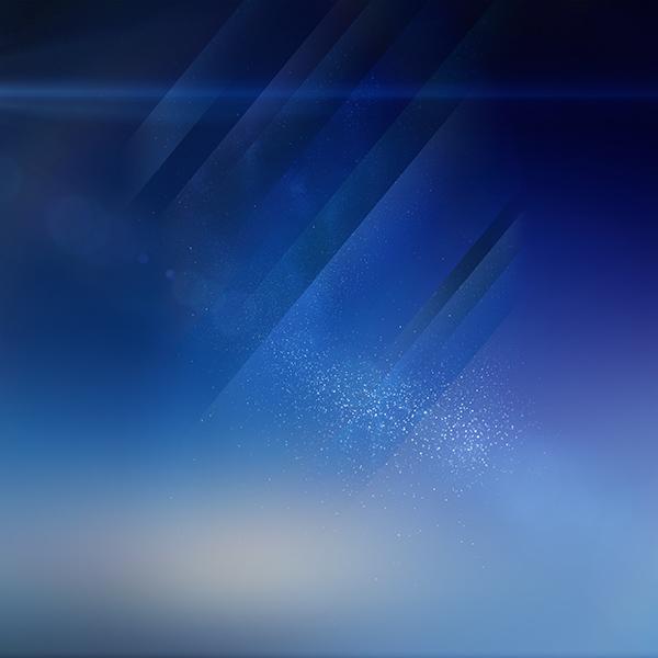 iPapers.co-Apple-iPhone-iPad-Macbook-iMac-wallpaper-wa76-galaxy-s8-blue-pattern-background-samsung-wallpaper