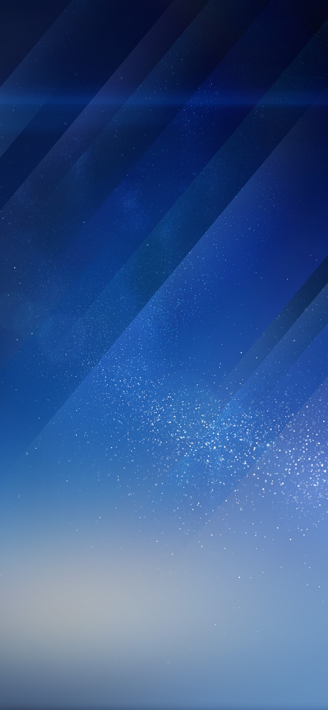 iPhonexpapers.com-Apple-iPhone-wallpaper-wa76-galaxy-s8-blue-pattern-background-samsung