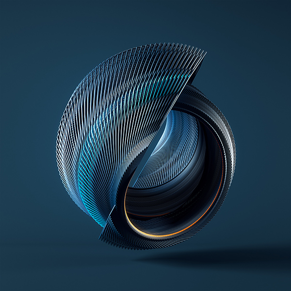 iPapers.co-Apple-iPhone-iPad-Macbook-iMac-wallpaper-wa78-digital-circle-blue-pattern-background-wallpaper