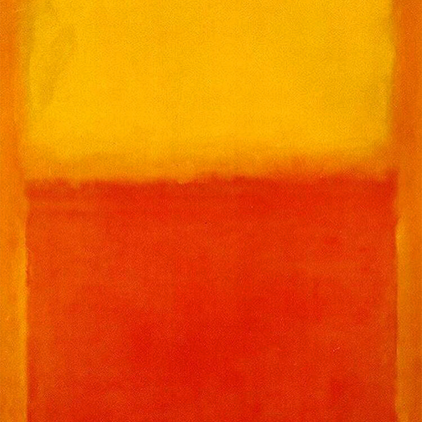 iPapers.co-Apple-iPhone-iPad-Macbook-iMac-wallpaper-wa80-art-classic-red-orange-pattern-background-wallpaper
