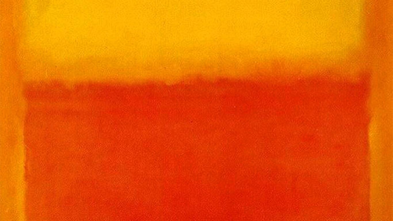 desktop-wallpaper-laptop-mac-macbook-air-wa80-art-classic-red-orange-pattern-background-wallpaper