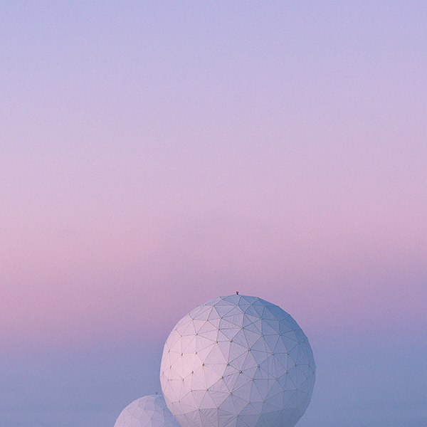 iPapers.co-Apple-iPhone-iPad-Macbook-iMac-wallpaper-wb00-simple-sky-round-pink-gradation-pattern-background-wallpaper
