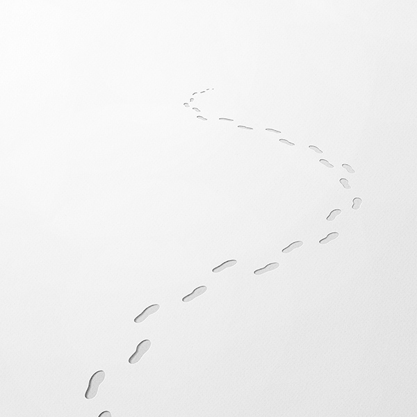 iPapers.co-Apple-iPhone-iPad-Macbook-iMac-wallpaper-wb02-road-footsprint-land-white-pattern-background-wallpaper