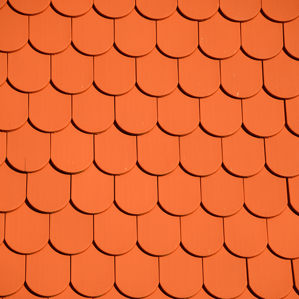 iPapers.co-Apple-iPhone-iPad-Macbook-iMac-wallpaper-wb10-brick-wall-orange-pattern-background-wallpaper