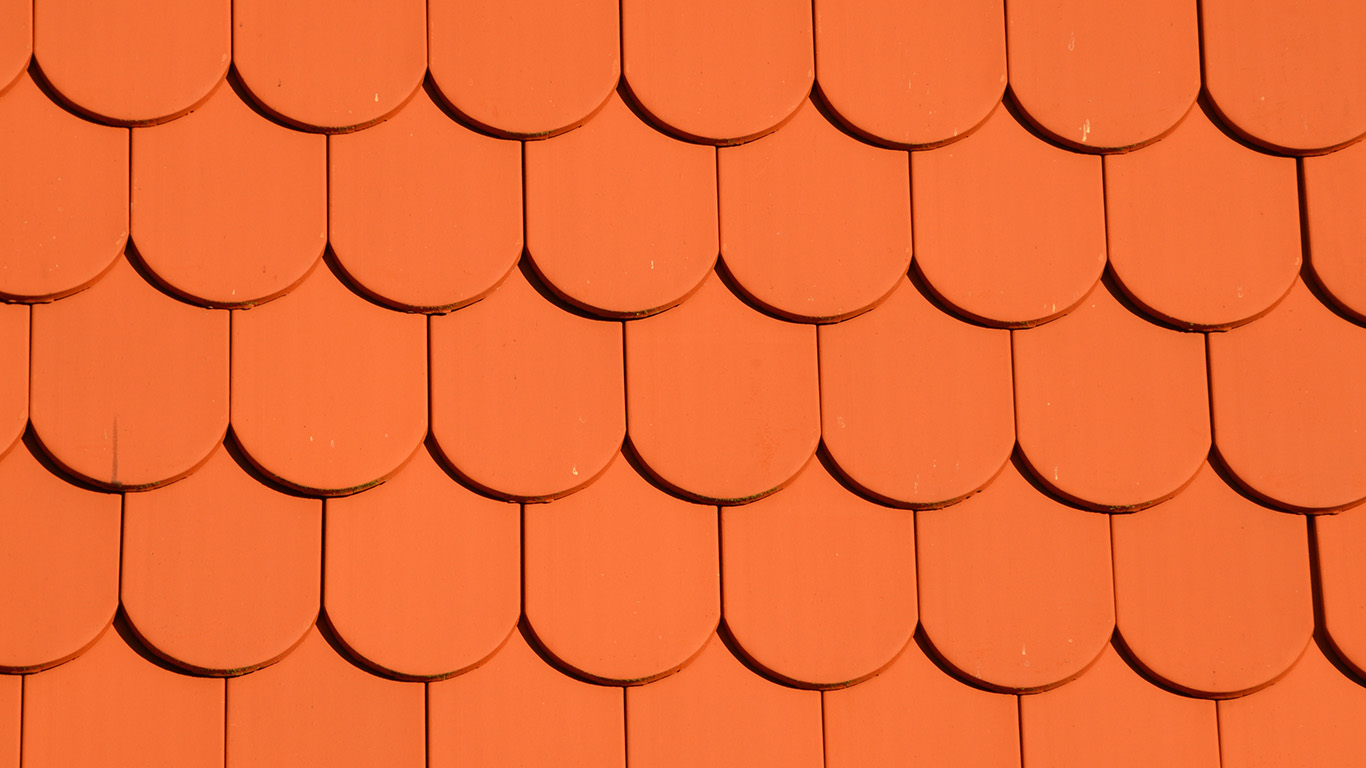desktop-wallpaper-laptop-mac-macbook-air-wb10-brick-wall-orange-pattern-background-wallpaper