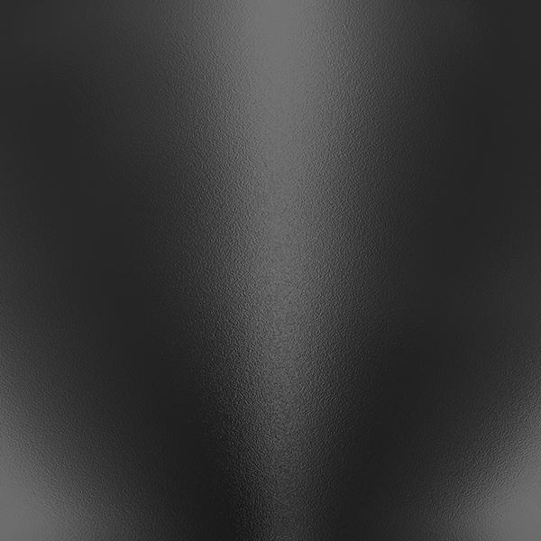 iPapers.co-Apple-iPhone-iPad-Macbook-iMac-wallpaper-wb14-texture-metal-dark-pattern-background-wallpaper