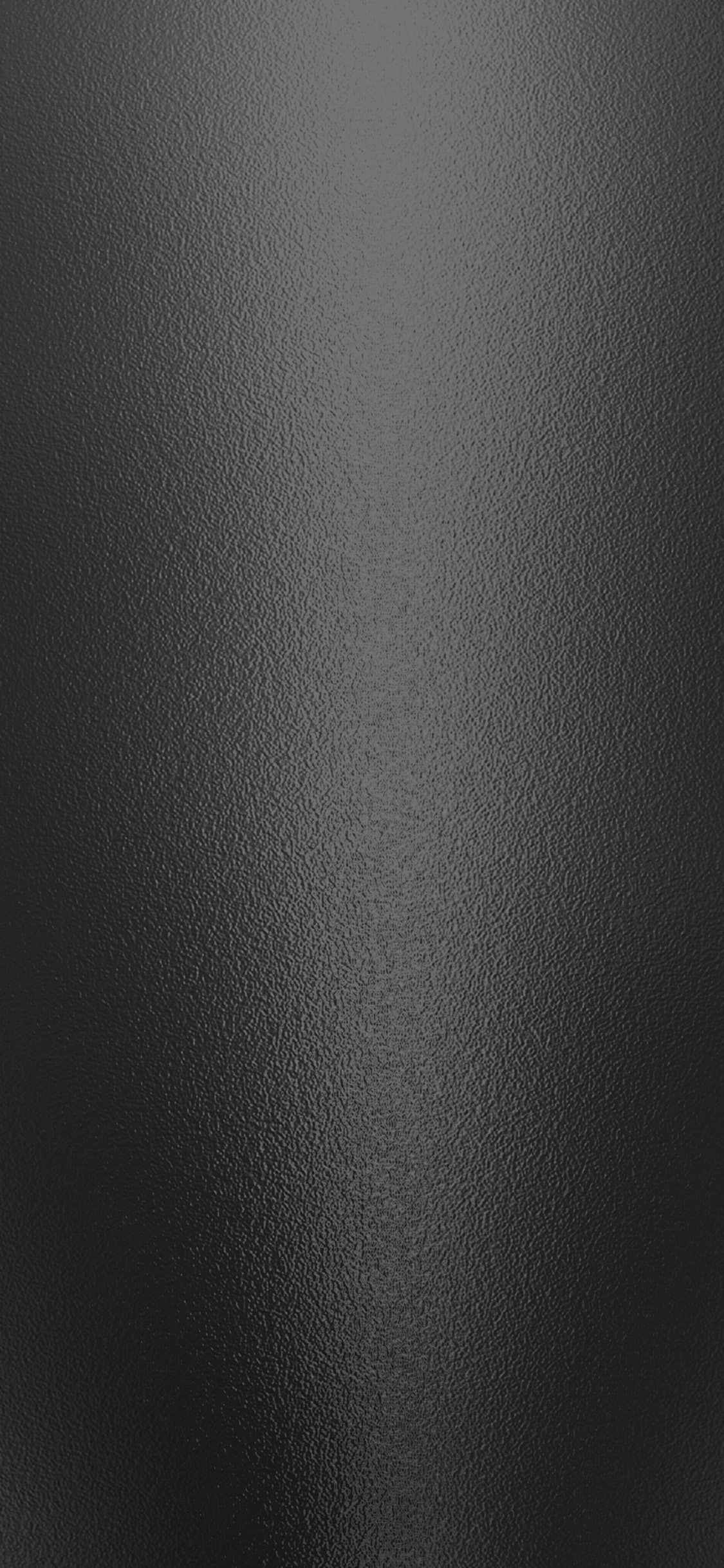 iPhonexpapers.com-Apple-iPhone-wallpaper-wb14-texture-metal-dark-pattern-background
