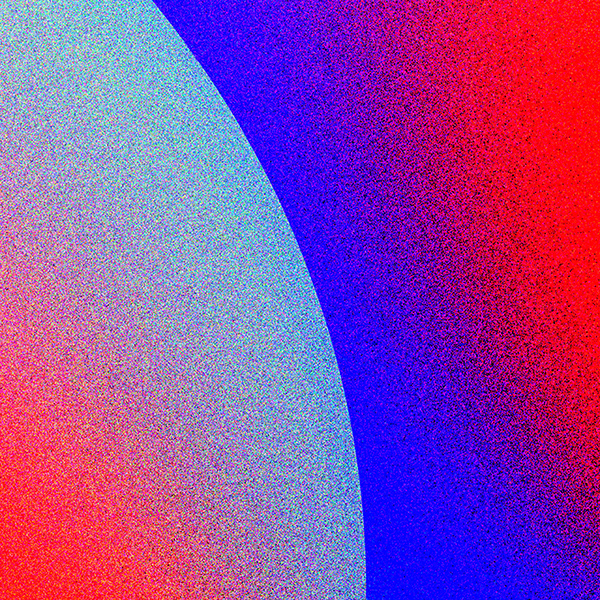 iPapers.co-Apple-iPhone-iPad-Macbook-iMac-wallpaper-wb18-dots-red-blue-pattern-background-wallpaper