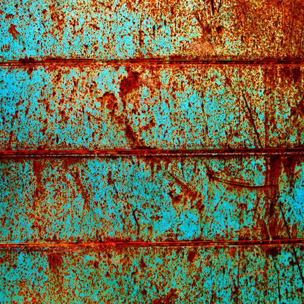 iPapers.co-Apple-iPhone-iPad-Macbook-iMac-wallpaper-wb29-texture-old-trash-pattern-background-wallpaper