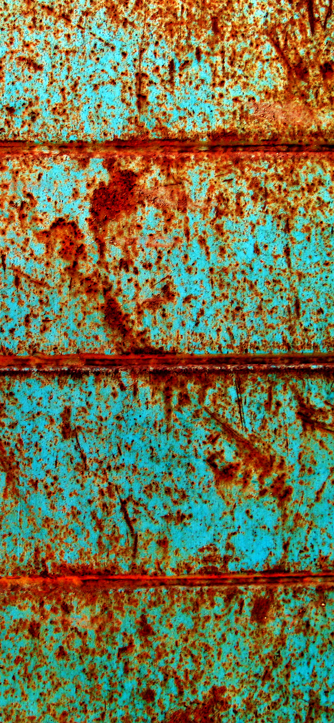 iPhonexpapers.com-Apple-iPhone-wallpaper-wb29-texture-old-trash-pattern-background