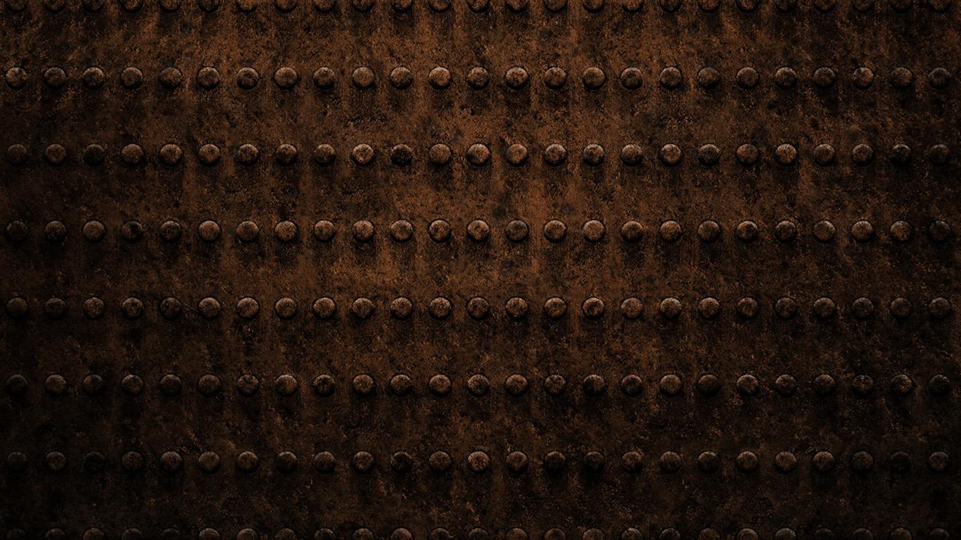 desktop-wallpaper-laptop-mac-macbook-air-wb30-metal-wall-dark-texture-pattern-background-wallpaper