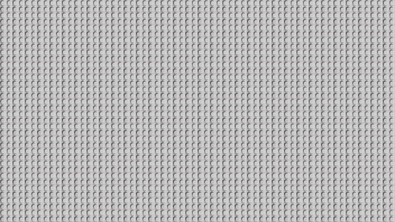 desktop-wallpaper-laptop-mac-macbook-air-wb37-lego-white-pattern-background-wallpaper