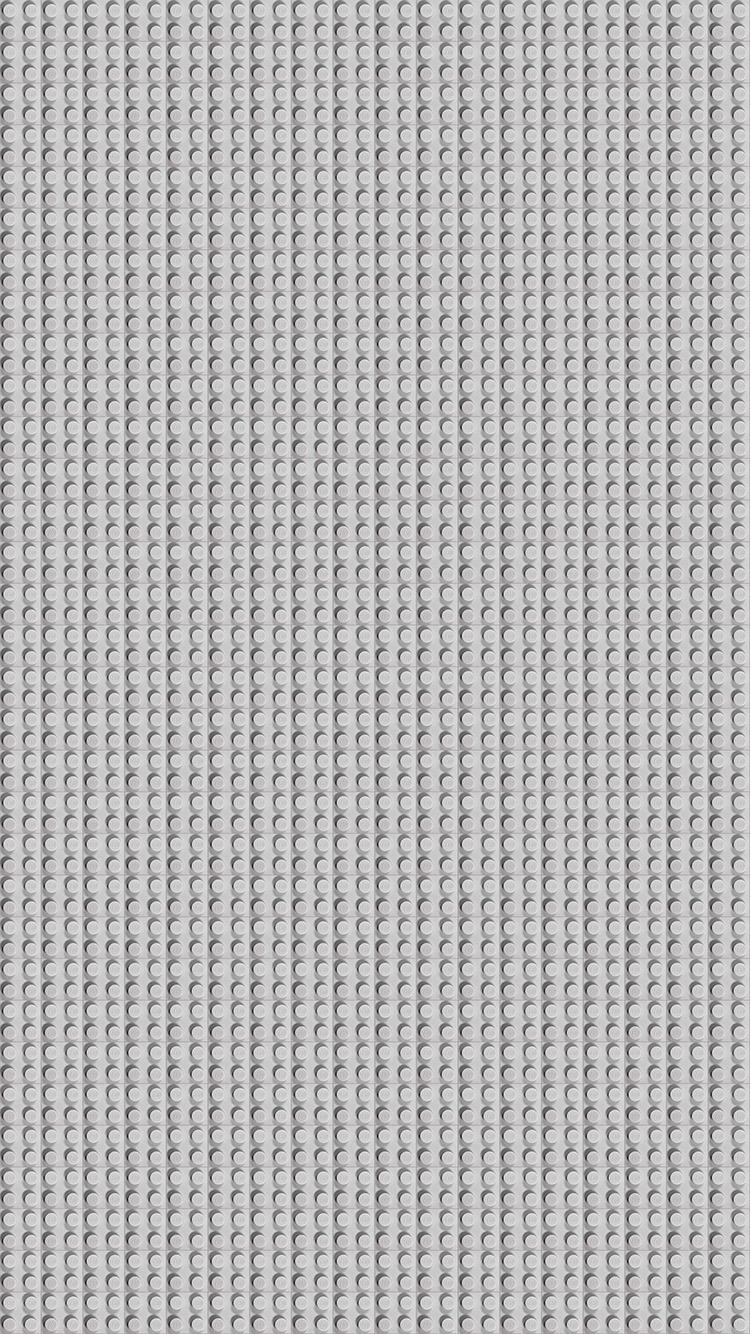Papers.co-iPhone5-iphone6-plus-wallpaper-wb37-lego-white-pattern-background