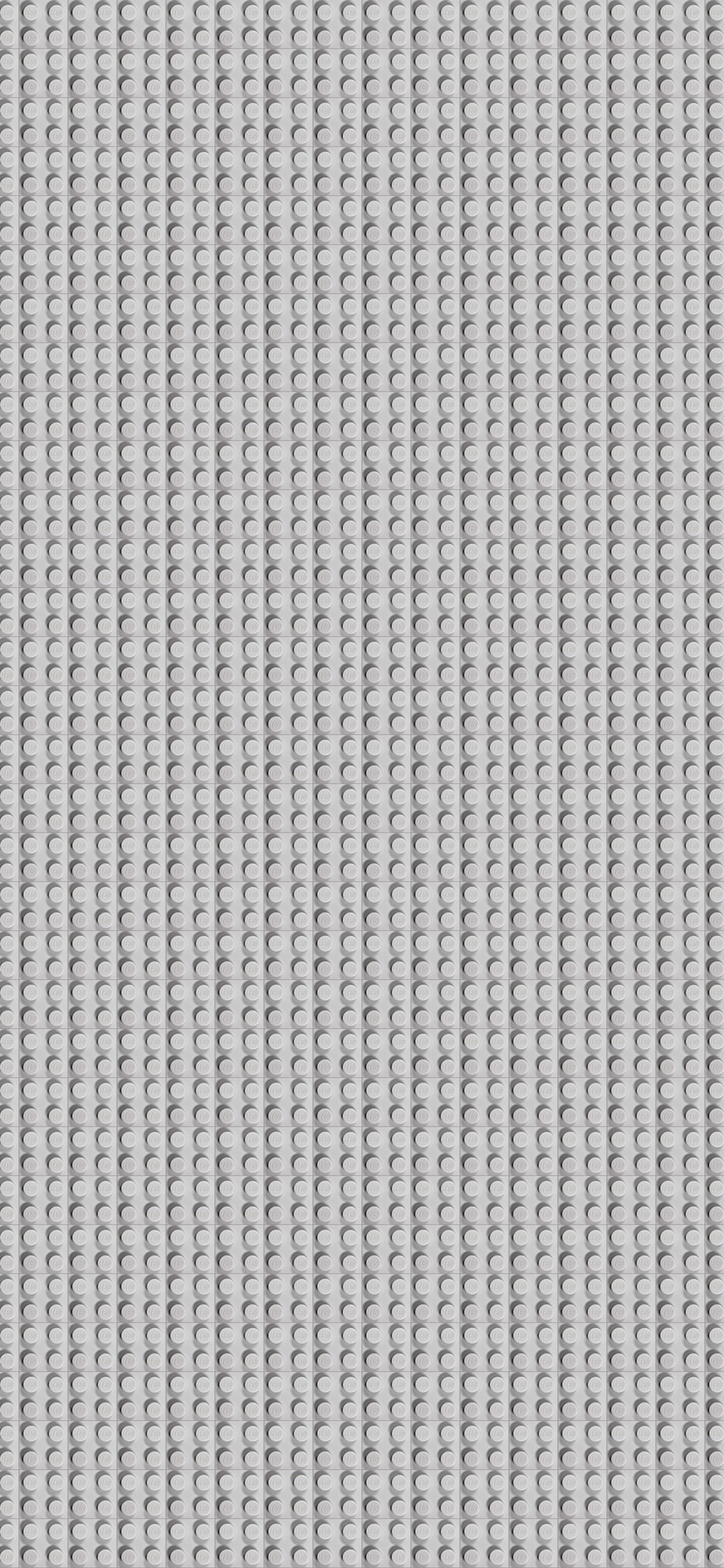 iPhonexpapers.com-Apple-iPhone-wallpaper-wb37-lego-white-pattern-background